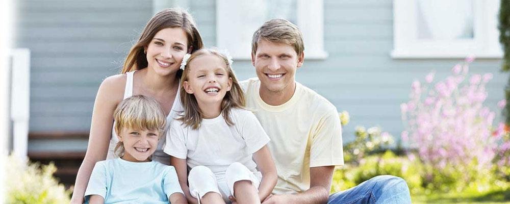slider-porodica